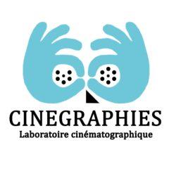 Cinégraphies